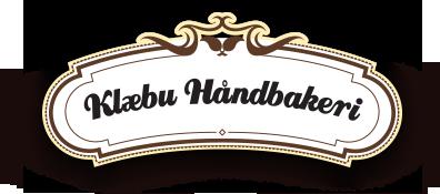 279_logo